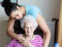 Use these steps to protect family members with dementia