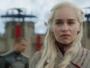 Game of Thrones season 8 episode 5 WARNING: Leaked S8 E5 download alert