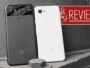 Google Pixel 3a review: Setting the standard for budget smartphones