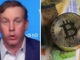 Bitcoin price surges to £11k after breaking 'psychological barrier' – expert outlines why