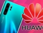 P30 Pro faces toughest challenge yet as Huawei reveals more devastating news