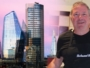 City trader to self-employed chef – man reveals future plans after retiring from City job