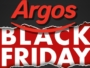 Best Black Friday Deals LIVE: Discounts from Tesco, Currys, Argos, Amazon, and John Lewis