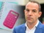 Martin Lewis explains how to boost savings by 25% as he details top paying interest rates