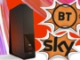 Four BT broadband and Virgin Media rivals you really can't afford to ignore