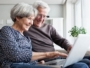 Pension warning as one in five fail to understand their savings arrangement