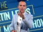 Martin Lewis explains the top way to 'get cash in your pocket'