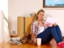 Eviction ban set to end – Citizens Advice offers 'need to know' tips to renters