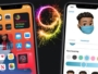 iOS 14 is out: 9 of the best new features available on your iPhone