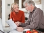 Pension pot: What is the average UK pension pot worth?