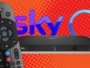 Sky Q: Here's 7 tricks you absolutely need to know to master your Sky TV box