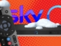 Sky Q: Here are 7 tricks you absolutely need to know to master your Sky TV box