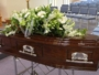 Funeral costs RISE: Some UK regions paying more than elsewhere – full details explained
